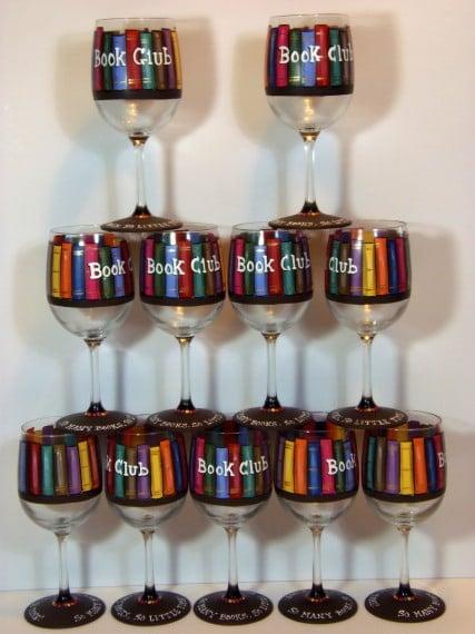 book-club-wine-glasses