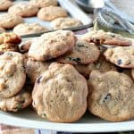 Vintage Rocks Cookies