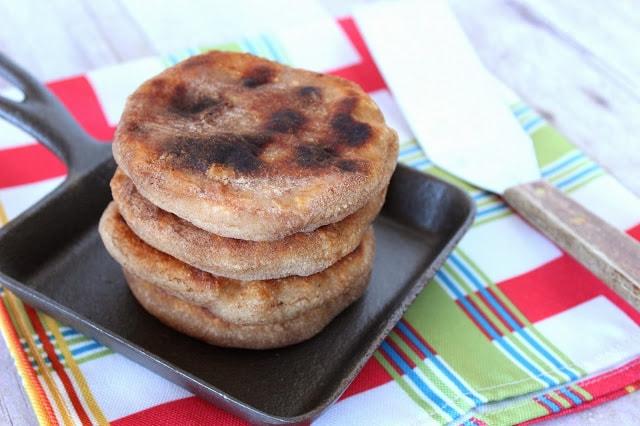 Aloo Parantha Recipe