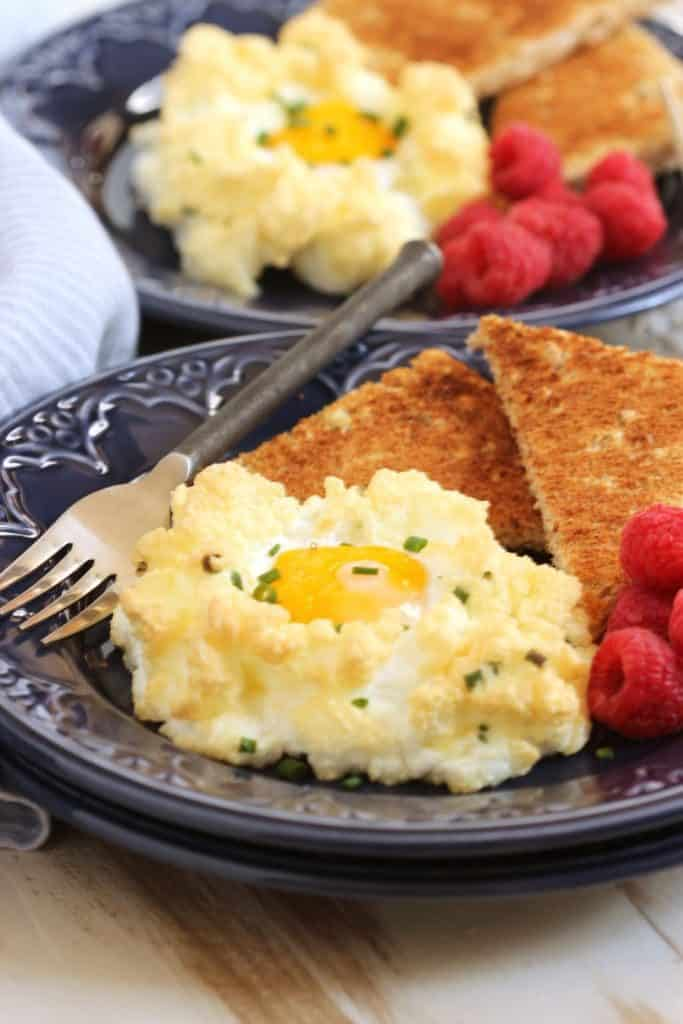 Brunch Recipes Roundup